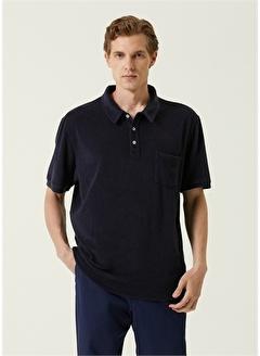 CLOSED Polo Yaka T-shirt